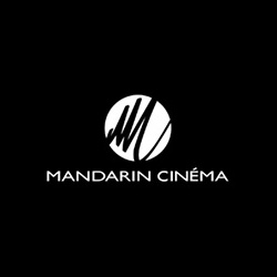 MANDARIN CINEMA