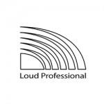 fonktion-loud-professional-logo-xl