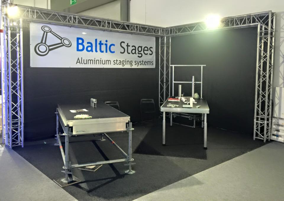 fonktion-prolight-sound-baltic-stages-3