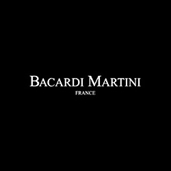 BACARDI MARTINI
