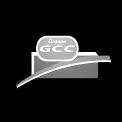 GROUPE GCC