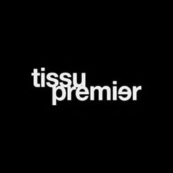 TISSU PREMIER