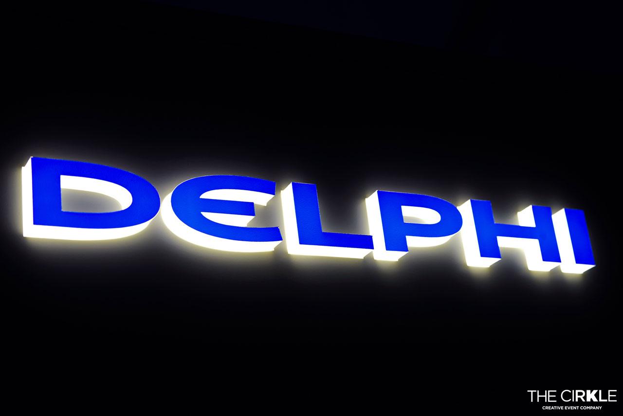 thecirkle-delphi-13