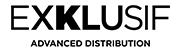 4K-network-exklusif-logo-50