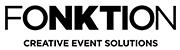 4K-network-fonktion-logo-50